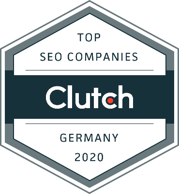 Best SEO Agency Germany