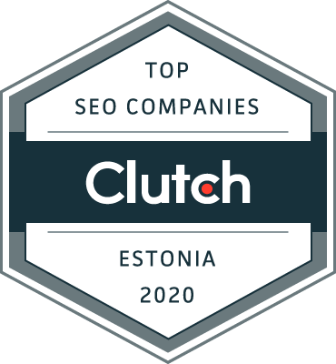 Best SEO Agency Estonia