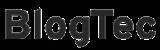BlogTec