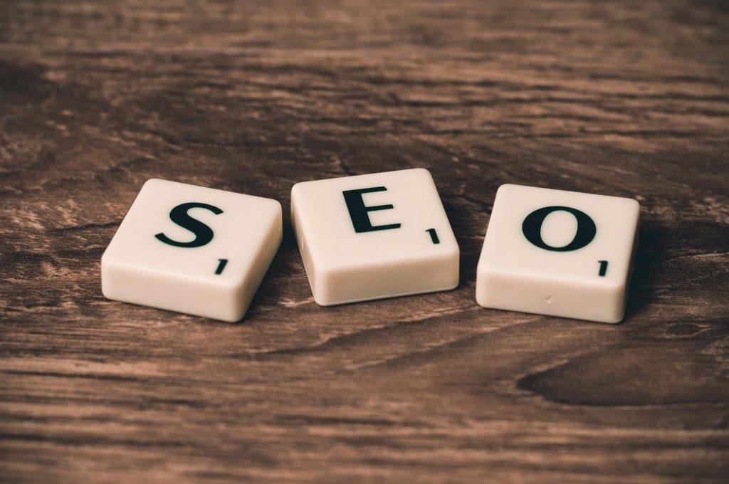 seo keyword search