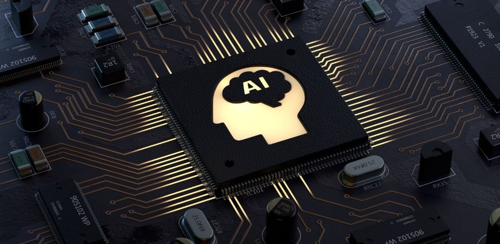 AI Text Generator