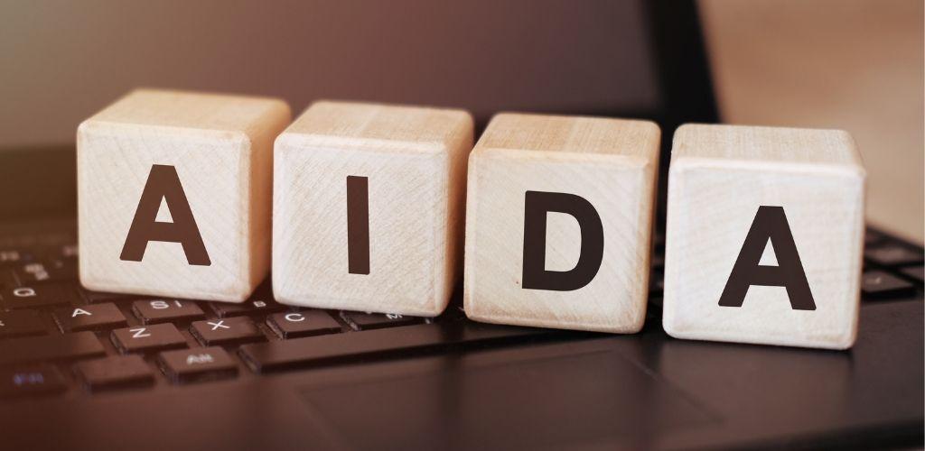 Meta-Beschreibungen erstellen AIDA Formel